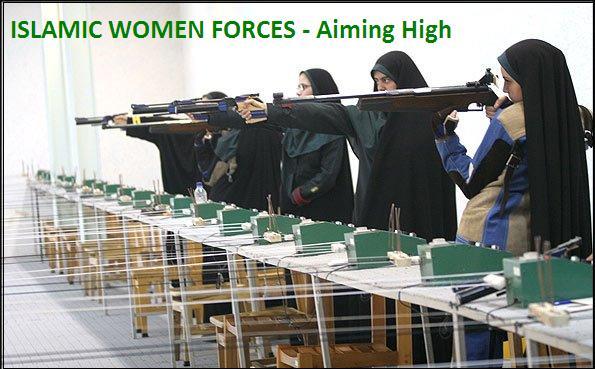 Islamic Women Forces-muslim_woman_police-1-jpg