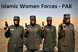 Islamic Women Forces-muslim_woman_police_pakistan-army-jpg