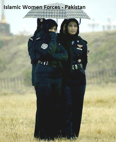 Islamic Women Forces-muslim_woman_force_pakistan-jpg