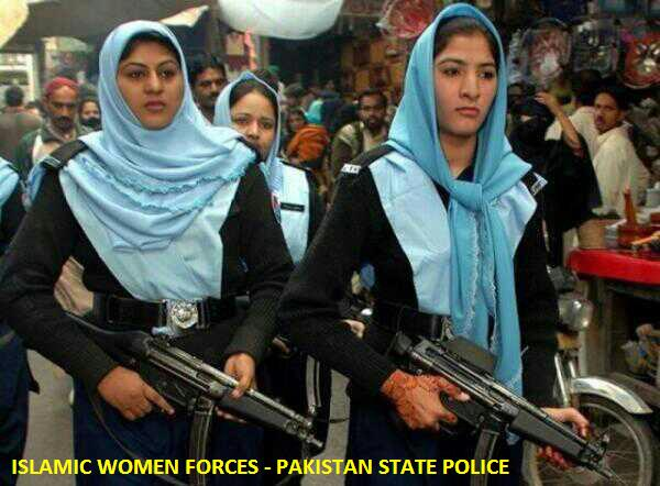 Islamic Women Forces-muslim_woman_police_pakistan_state-police-jpg