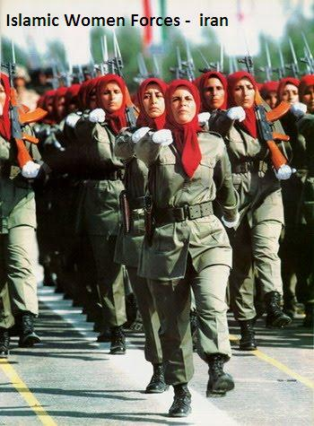 Islamic Women Forces-muslim_woman_force_iran-jpg