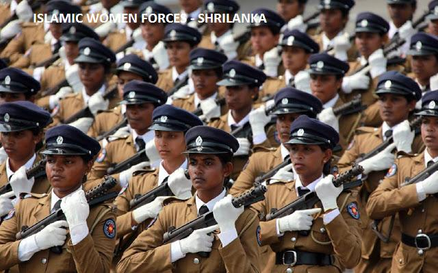 Islamic Women Forces-muslim_woman_police_shrilanka-jpg