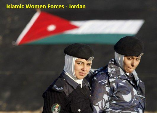 Islamic Women Forces-muslim_woman_force_jordan-1-jpg