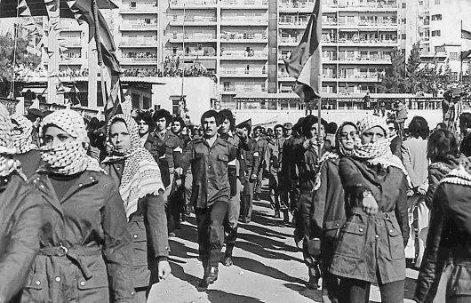 Islamic Women Forces-muslim_woman_force_palestine-1-jpg