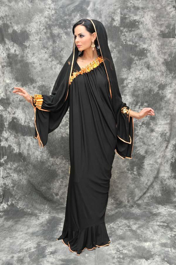 Abaya Collection - Tips - Styles-abaya-201-12-4-jpg