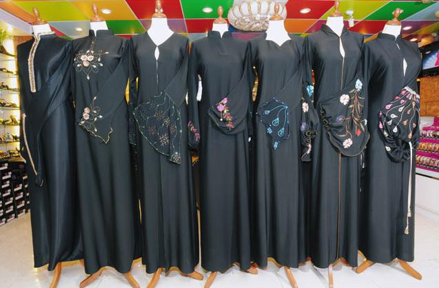 Abaya Collection - Tips - Styles-abaya-201-15-jpg