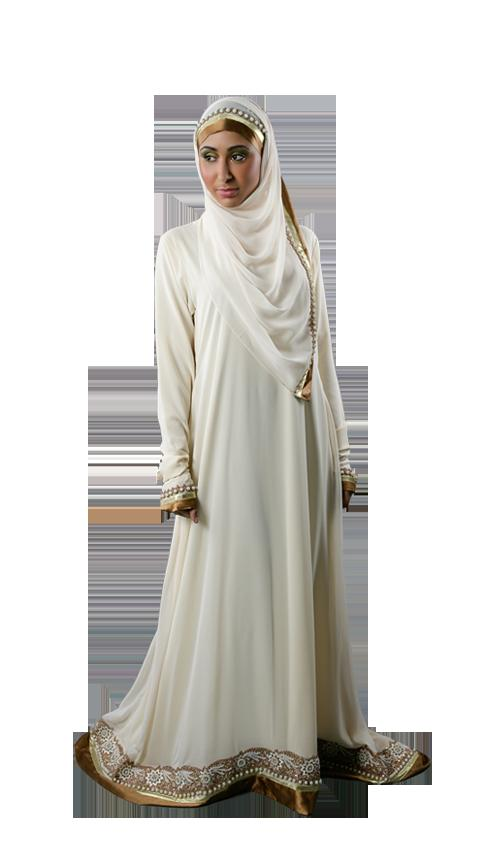 Abaya Collection - Tips - Styles-abaya-201-16-jpg