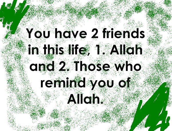 Islamic Quotes ! <<ISLAM—The Greatest Religion >>!-q141-jpg