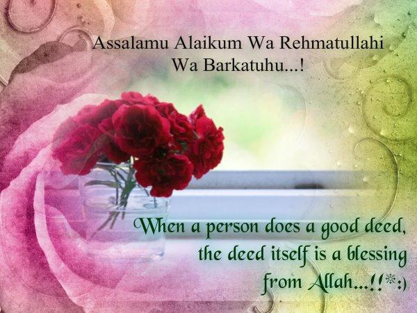 Islamic Quotes ! <<ISLAM—The Greatest Religion >>!-q145-jpg