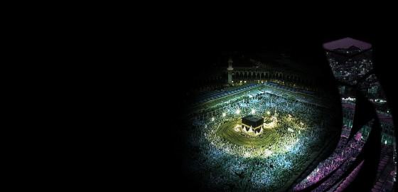 Islamic Quotes ! <<ISLAM—The Greatest Religion >>!-q146-jpg