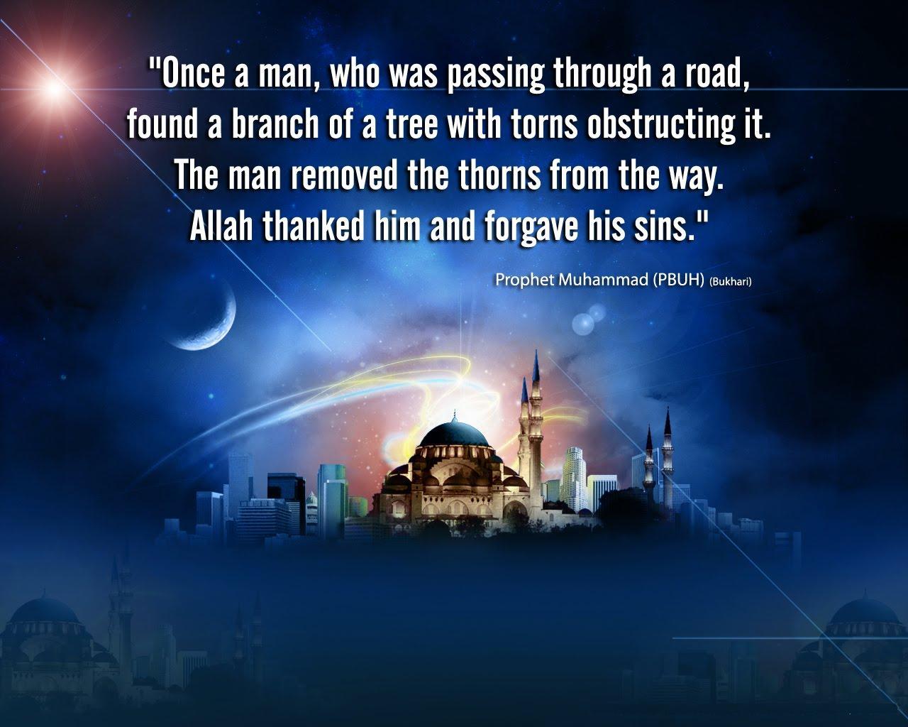 Islamic Quotes ! <<ISLAM—The Greatest Religion >>!-q150-jpg