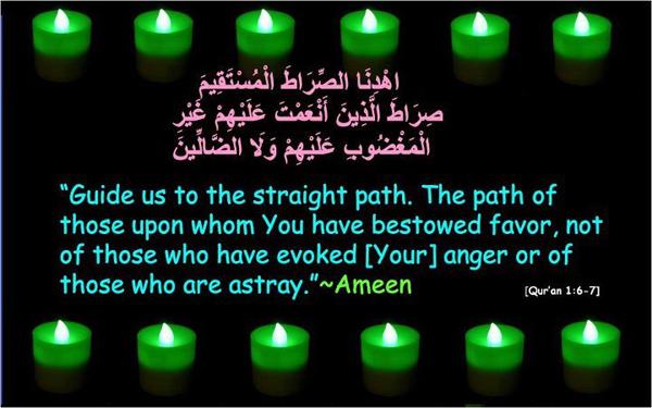 Islamic Quotes ! <<ISLAM—The Greatest Religion >>!-q148-jpg