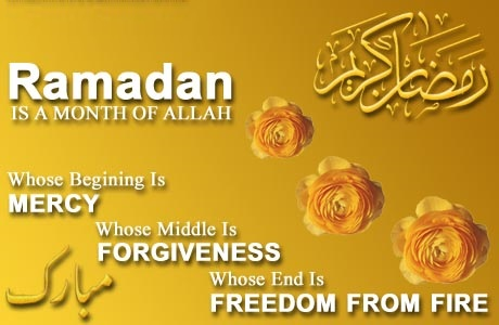 Islamic Quotes ! <<ISLAM—The Greatest Religion >>!-q176-jpg