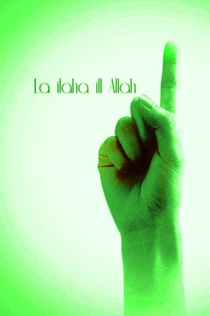Islamic Quotes ! <<ISLAM—The Greatest Religion >>!-q173-jpg
