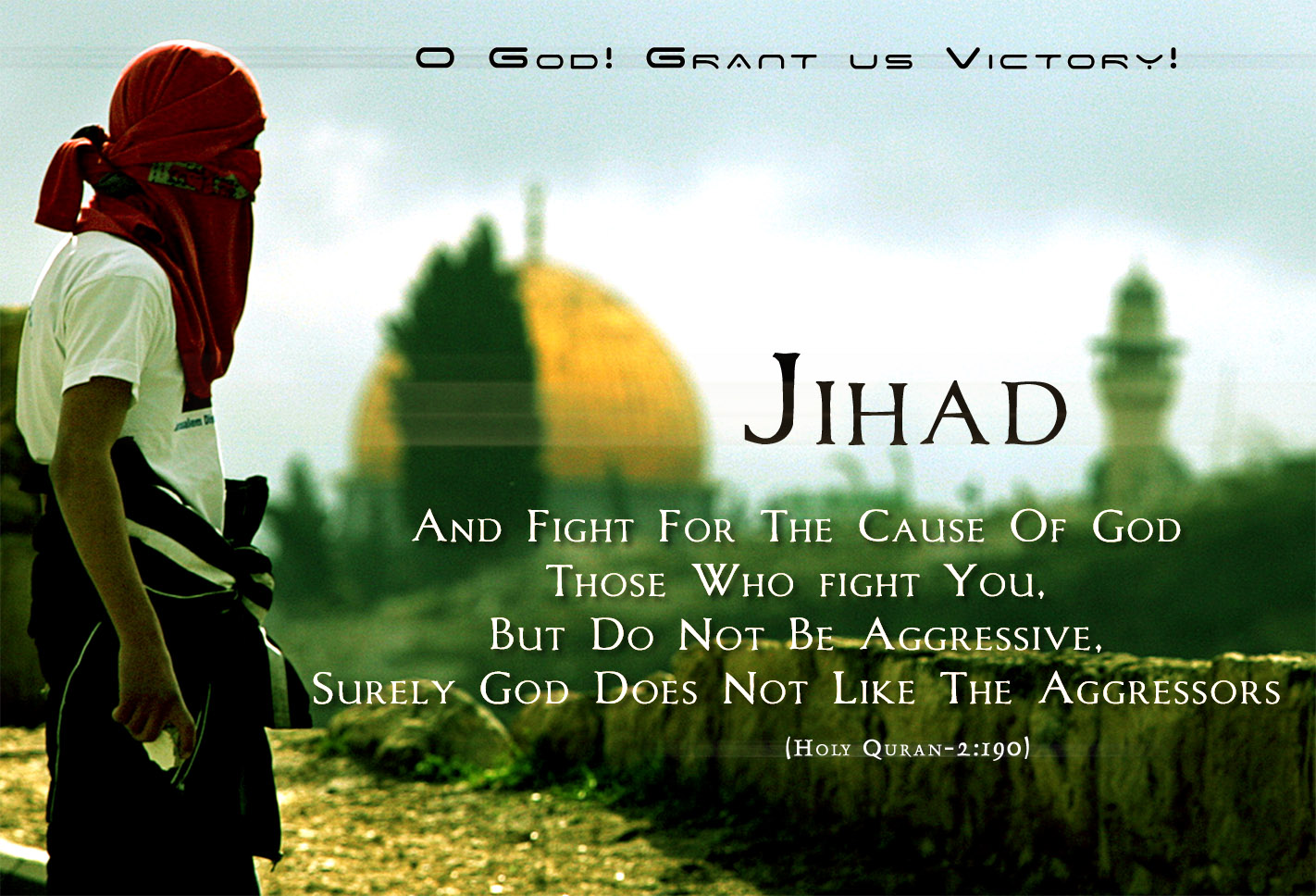 Islamic Quotes ! <<ISLAM—The Greatest Religion >>!-terrorism-islam-1-jpg