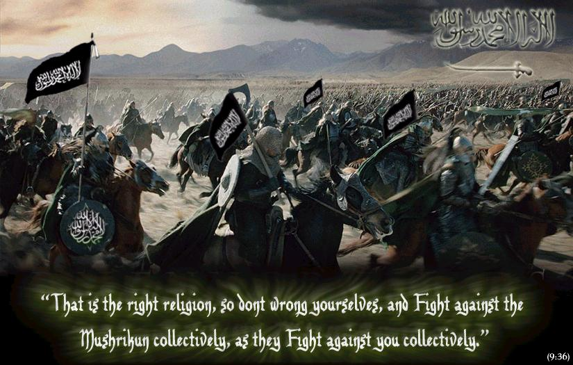 Islamic Quotes ! <<ISLAM—The Greatest Religion >>!-terrorism-islam-2-jpg