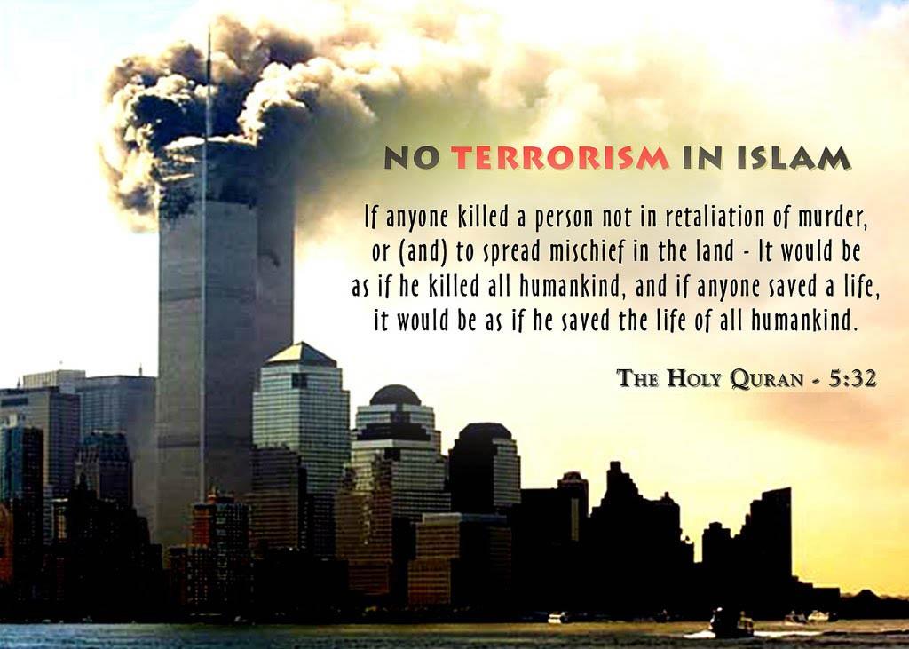 Islamic Quotes ! <<ISLAM—The Greatest Religion >>!-terrorism-islam-jpg