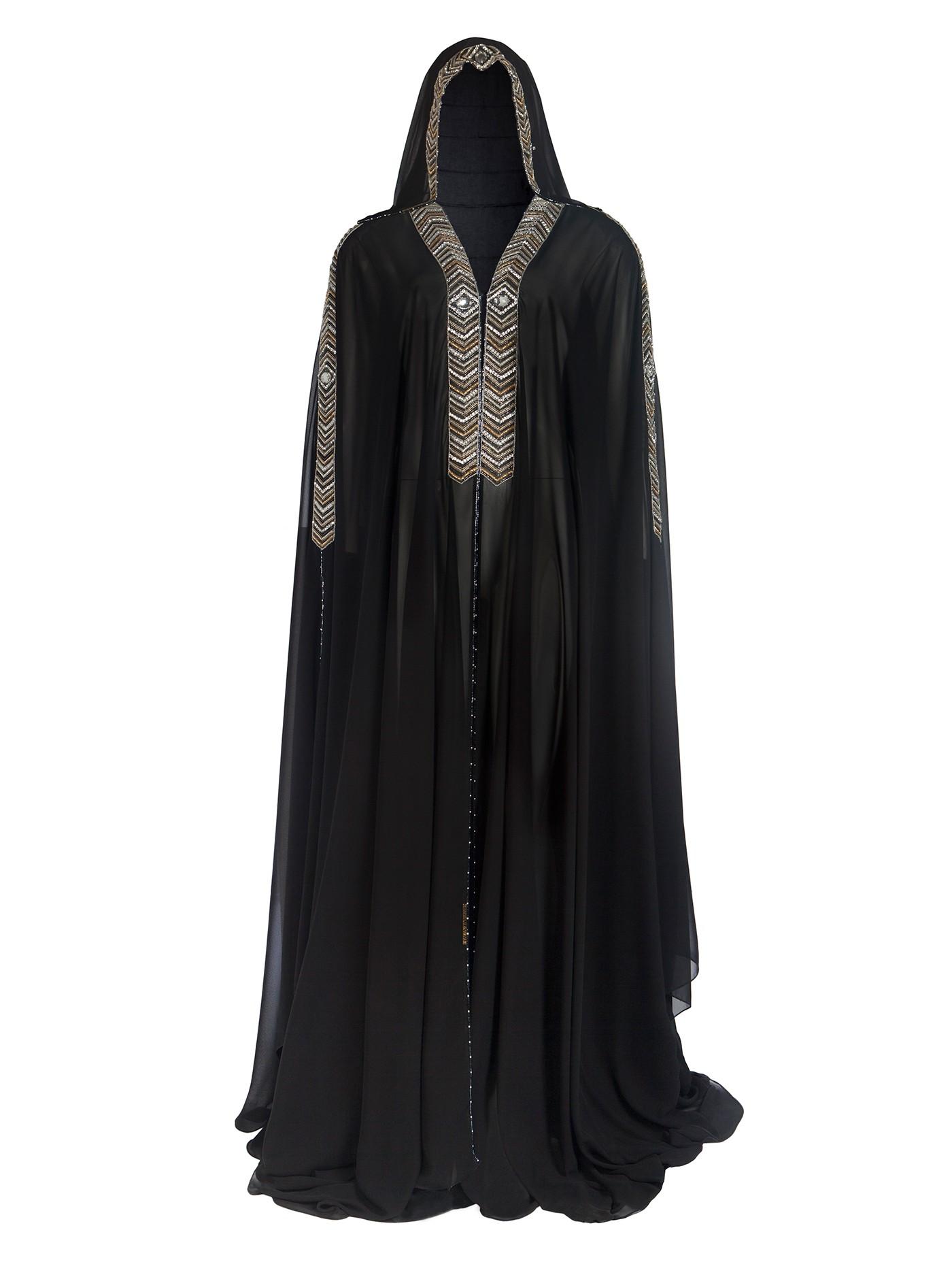 Abaya Collection - Tips - Styles-assiyah-abaya_2-jpg