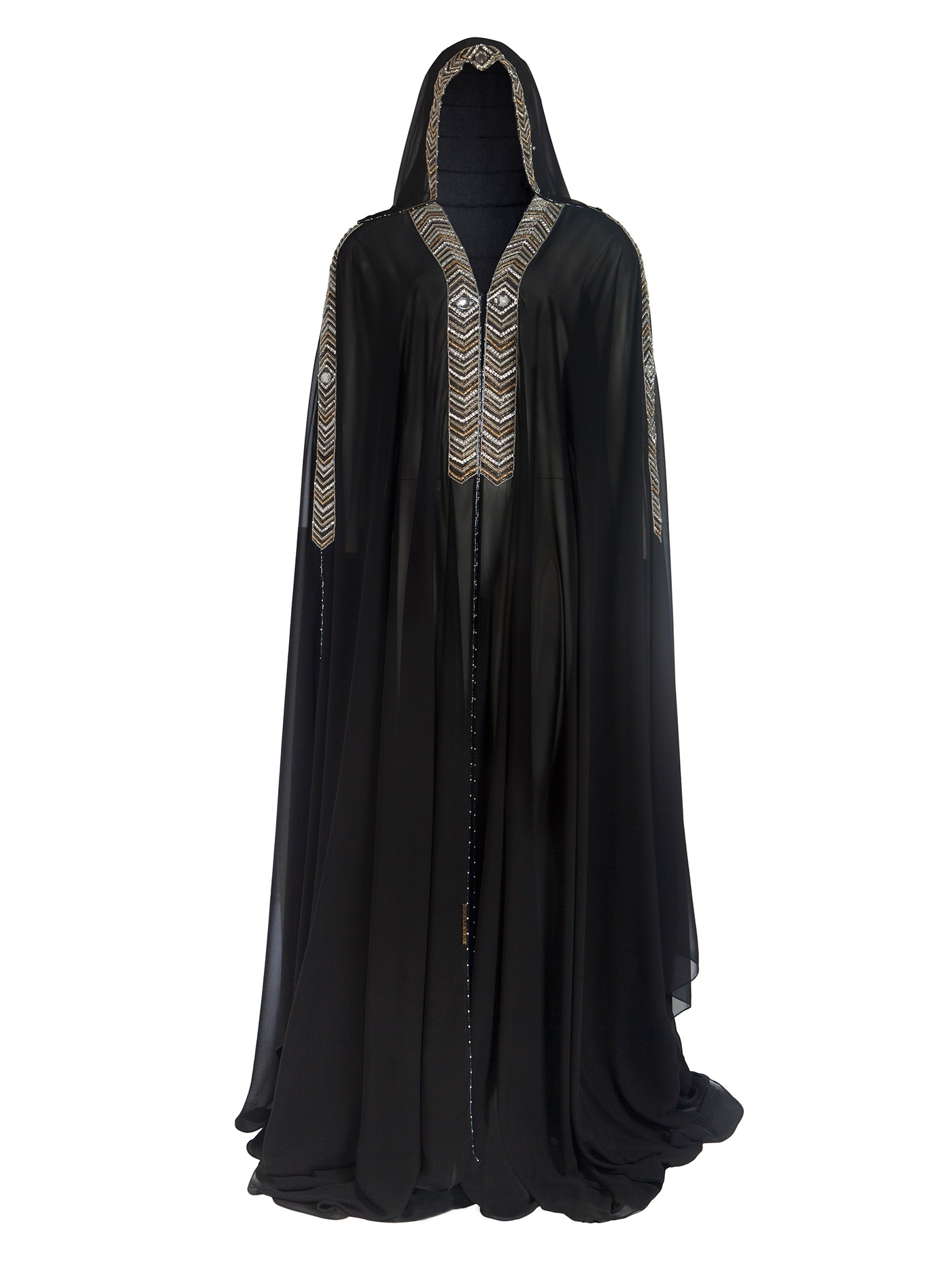 Abaya Collection - Tips - Styles-assiyah-abaya_2-jpg