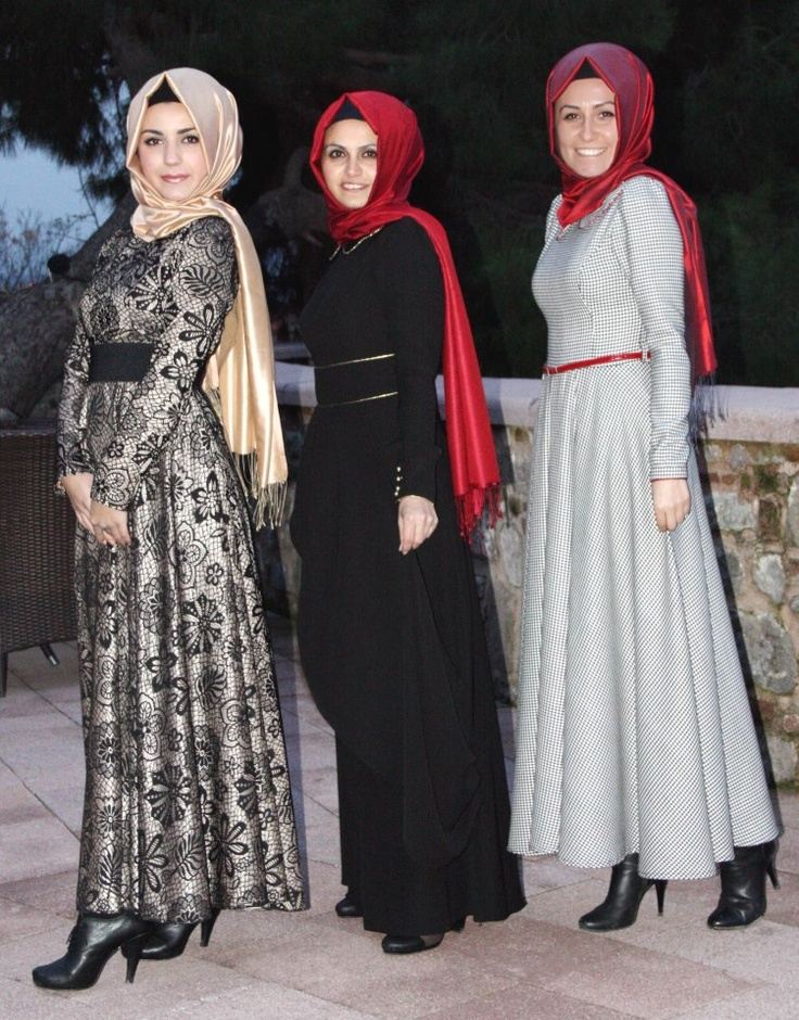 Abaya Collection - Tips - Styles-44ddbf199c90a1a26838bfb9a843d251-jpg