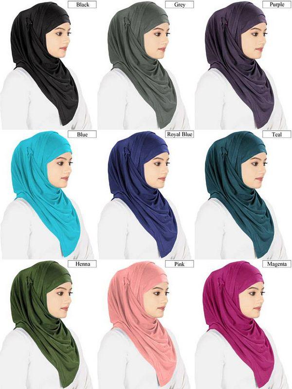 Abaya Collection - Tips - Styles-7ebf6f7549aab0aa10a1a00c848c1f3c-jpg