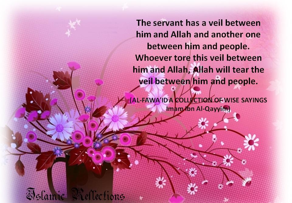 Islamic Quotes ! <<ISLAM—The Greatest Religion >>!-quote270711-jpg