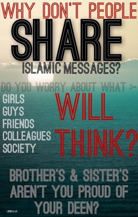 Islamic Quotes ! <<ISLAM—The Greatest Religion >>!-q175-jpg