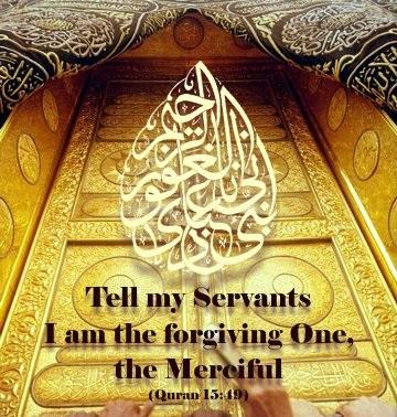 Islamic Quotes ! <<ISLAM—The Greatest Religion >>!-q178-jpg