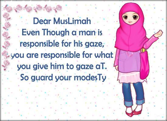 Islamic Quotes ! <<ISLAM—The Greatest Religion >>!-q111-jpg