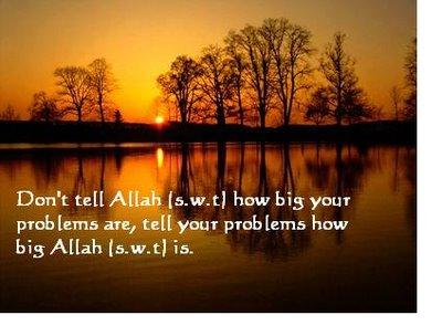 Islamic Quotes ! <<ISLAM—The Greatest Religion >>!-q159-jpg