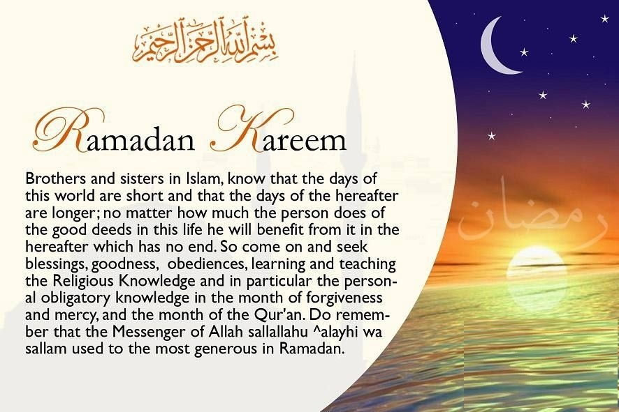 Islamic Quotes ! <<ISLAM—The Greatest Religion >>!-q177-jpg