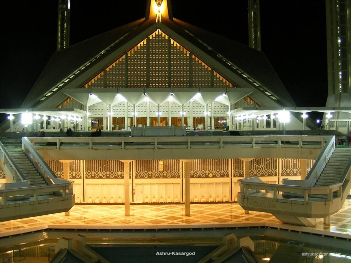 Masjid Arround the World-faisal-masjid1-jpg