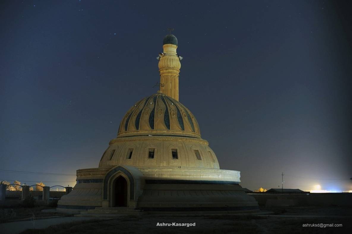Masjid Arround the World-saddam-mosque-baghdad-iraq-jpg