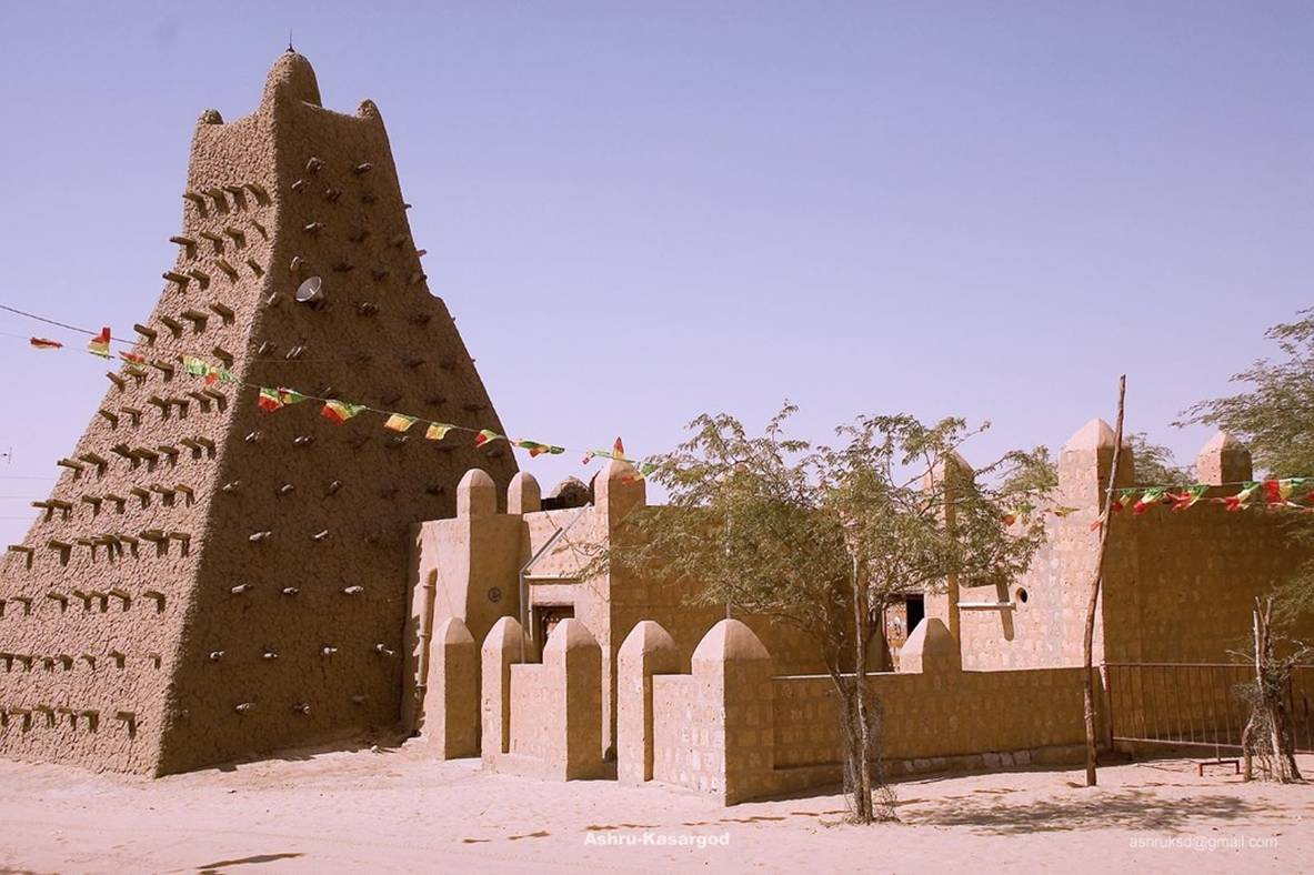Masjid Arround the World-sankore-mosque-timbuktu-mali-jpg