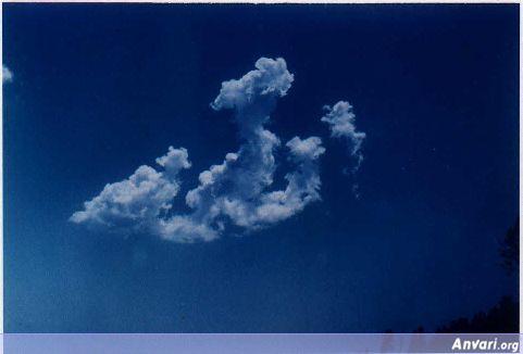 Miracles-islam_clouds-jpg
