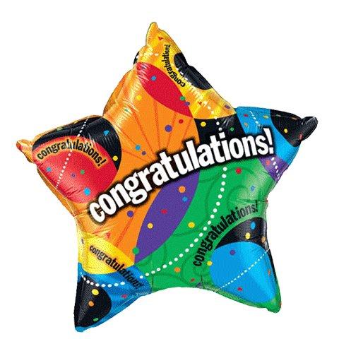 ~!^congrats Hasan bro Winner of the context~!^-product4833large-jpg