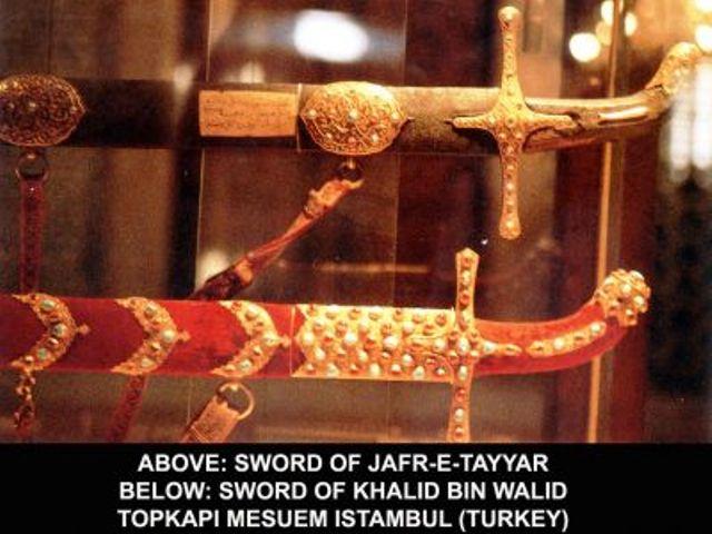 Swords-swords-jpg