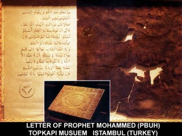 Letters of Peace Be Upon Him-letter-pbuh-jpg