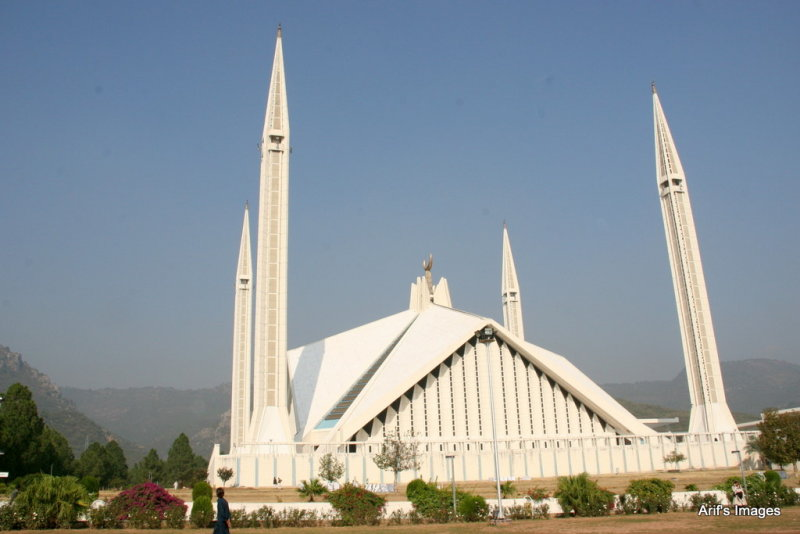 Sha-Faisal-Masjid-119751777-isoncbfq-jpg