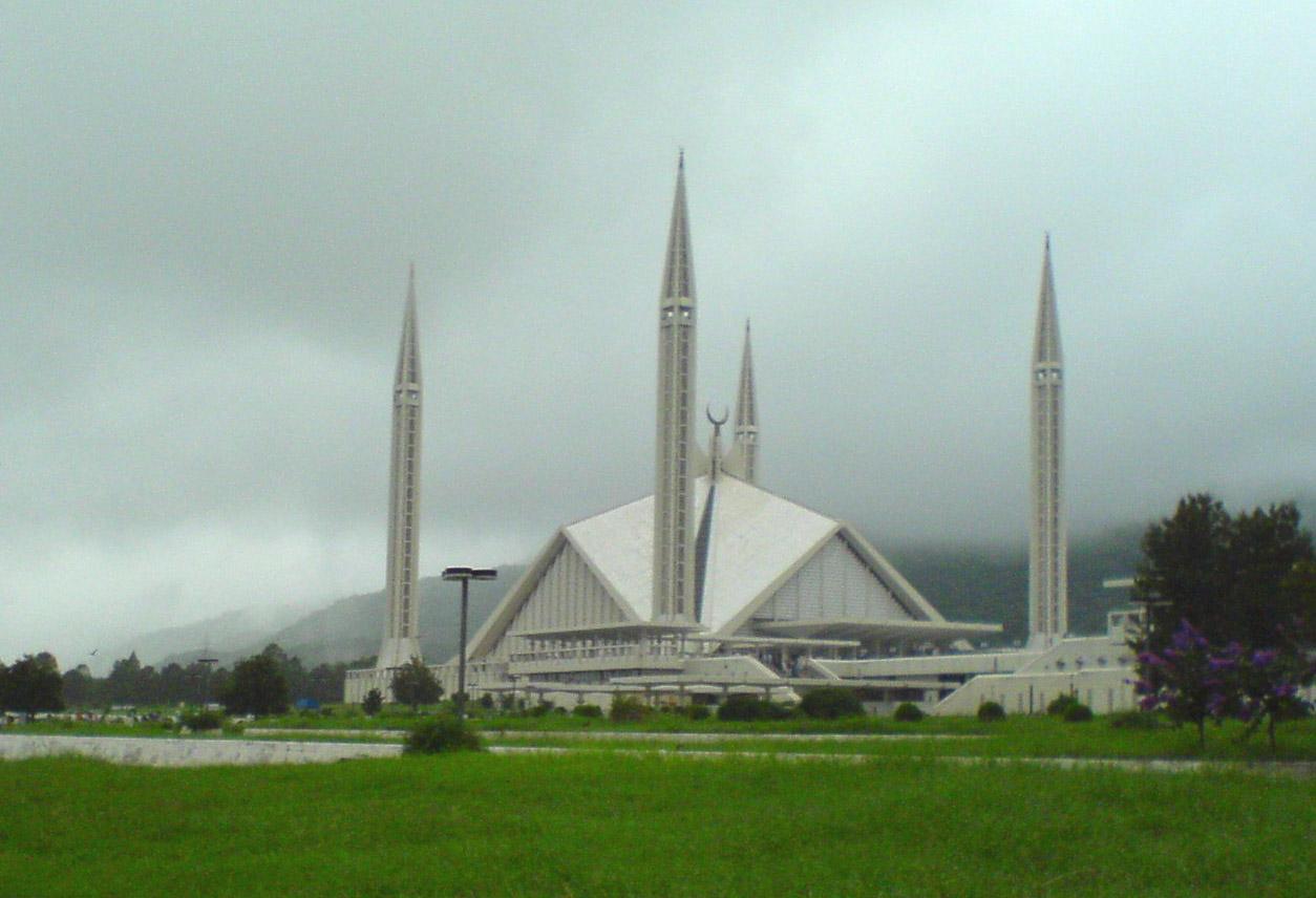 Sha-Faisal-Masjid-shah_faisal_mosque-jpg