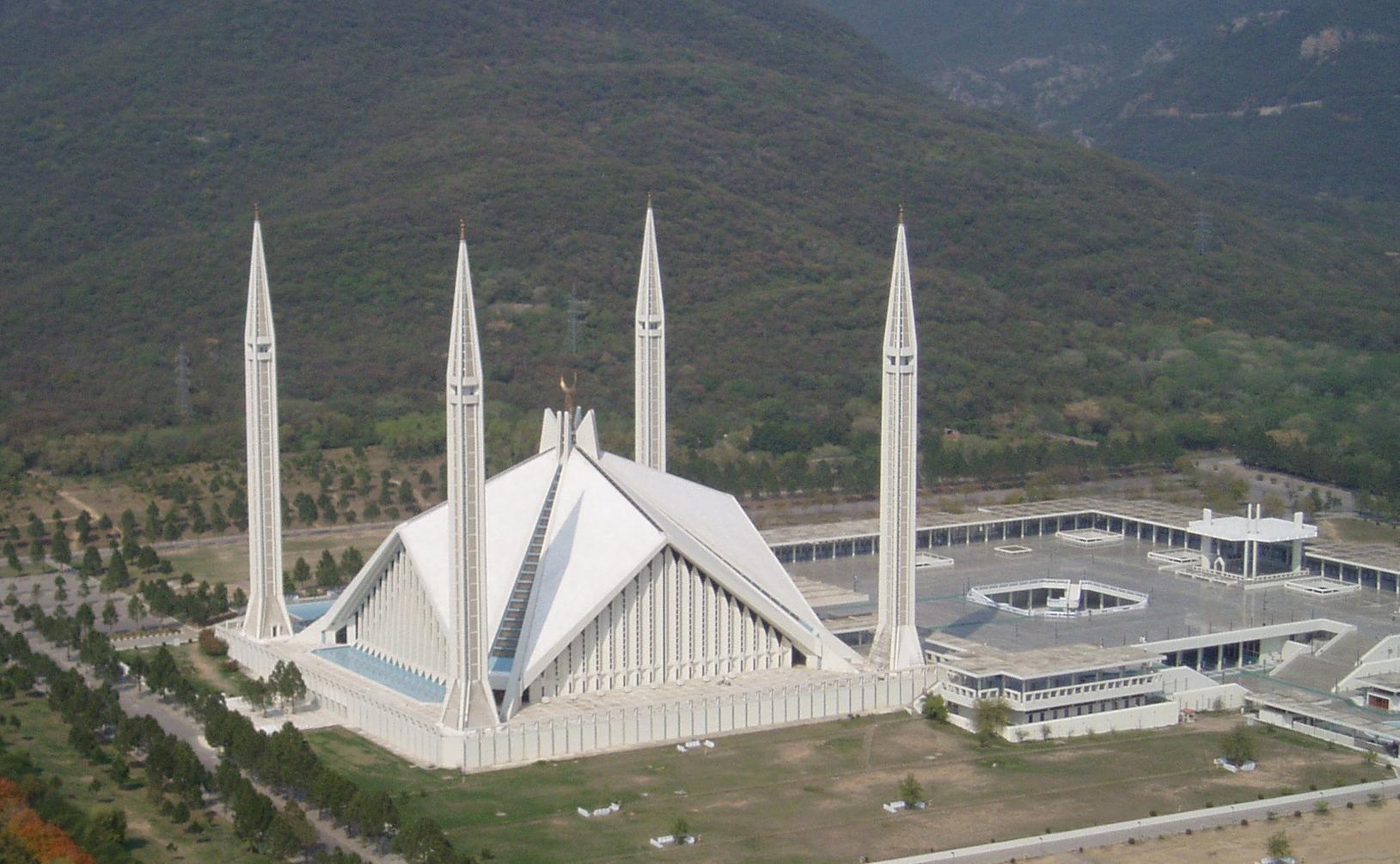 Sha-Faisal-Masjid-4979819-jpg