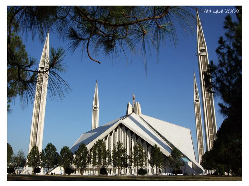 Sha-Faisal-Masjid-faisal_mosque-jpg