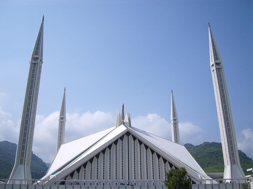 Sha-Faisal-Masjid-2623149865_74bd5536bf_o-jpg
