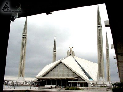 Sha-Faisal-Masjid-masjid-al-faisal-jpg