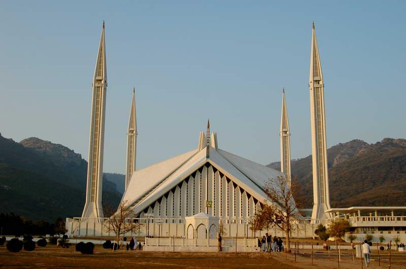 Sha-Faisal-Masjid-69261105276229zf5-jpg