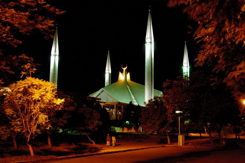 Sha-Faisal-Masjid-746891105126627cs5-jpg