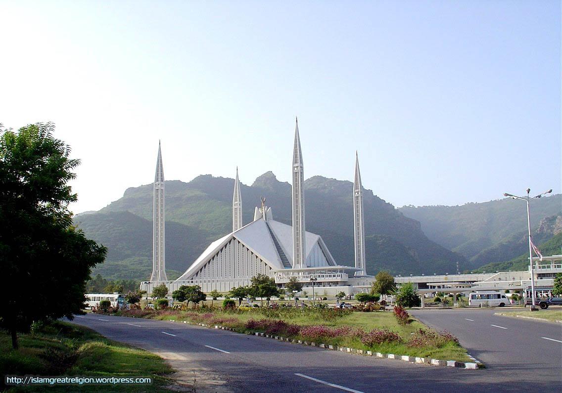 Sha-Faisal-Masjid-3113091114_371a7f8cfb_o-jpg