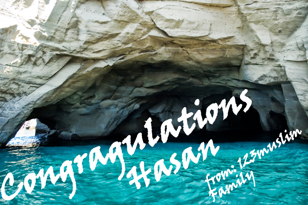 Congratulation Hasan1 On ur 3000+ post-h1-jpg
