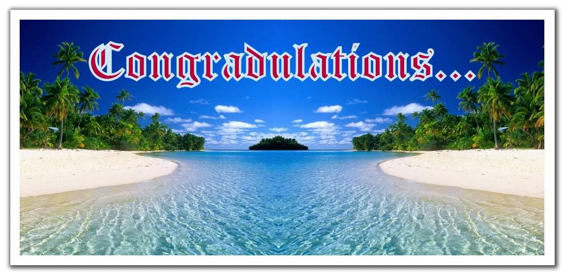 ****Congradulations Farhan Bhai On your 1000+ Posts****-2-jpg