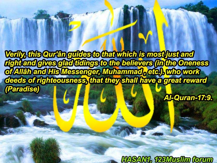 Quran shows the right way-1254919814wjeisrz1_198-jpg